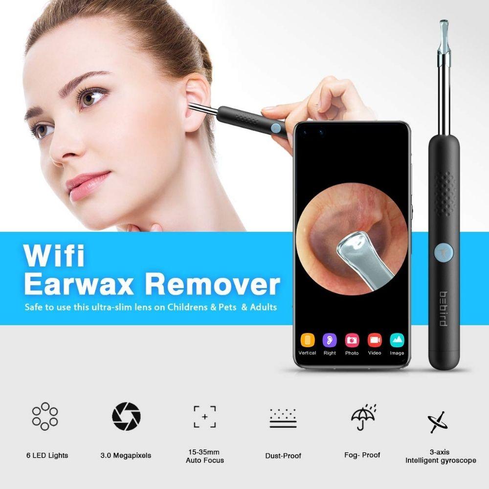 buy ear wax cleaner online